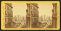 Water St. from Devonshire St, from Robert N. Dennis collection of stereoscopic views 3.png