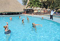 Water aerobics in a swimmingpool Gambia.jpg