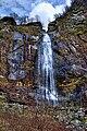 Waterfall at Bignasco.jpg