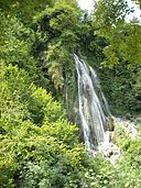 Waterfall geoagiu.jpg