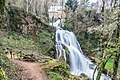 Waterfall in Muret-le-Chateau 18.jpg