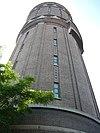 watertoren utrecht amsterdamsestraatweg 380 dichtbij