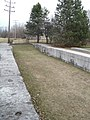 Watervliet Side Cut Locks Mar 10.jpg