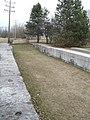 Watervliet Side Cut Locks Mar 10.jpg