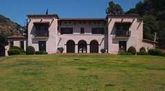 Wattles Mansion 2015.jpg