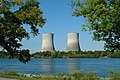 Watts Bar-1.jpg