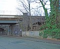 Wavertree viaduct 08.jpg