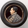 Wax miniature of Henry of Valois.jpg