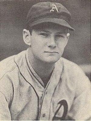 Wayne Ambler