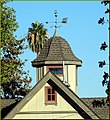 Weather Vane and Cupola (10536359826).jpg