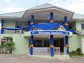 Webster University Ghana Campus Welcome - November 2013.jpg