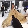 Wedding Dress Shootig.jpg