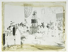 Wedding table with cake (AM 86965-2).jpg
