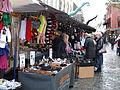 Weekmarkt Grote Markt Breda DSCF5506.JPG
