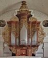 Weißenohe Klosterkirche Orgel 3030332efs.jpg
