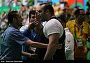 Weightlifting at the 2016 Summer Olympics - Men's +105 kg 008.jpg
