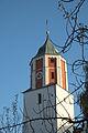 Weiltingen St. Peter 815.jpg