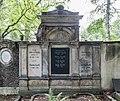 Weimar - 2016-09-22 - Historischer Friedhof (019).jpg