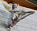 Weingarten Marienkirche Empore Engel Harfe.jpg
