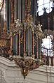 Weingarten Orgel Brustpositiv 01.jpg