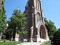 Weinhaus Parish Church 11.JPG