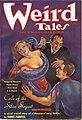 Weird Tales February 1936.jpg