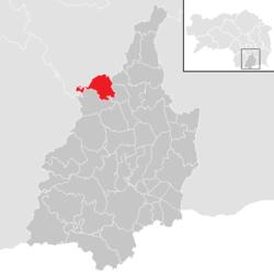 Weitendorf im Bezirk LB.png
