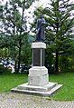 Weitnau - Kriegerdenkmal (3).jpg