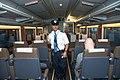 Welcome aboard! (12209478373).jpg