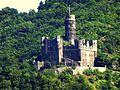Wellmich – Burg Maus - panoramio.jpg