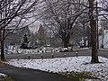 Wellston, Ohio 2002 dsc03621 (25131345699).jpg