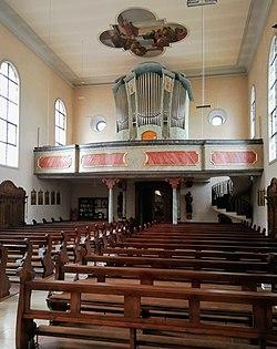 Welschensteinach, St. Peter und Paul, Orgel (5).jpg