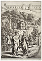 Wenceslas Hollar - Exiled from the capital (State 2) 2.jpg