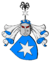 Wenckstern-Wappen.png