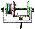 Wendegetriebe-1.jpg
