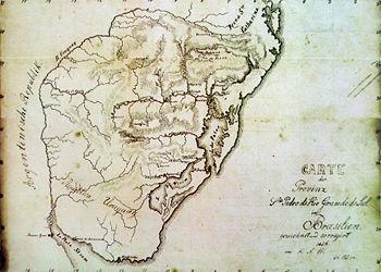 c980f8754 História do Rio Grande do Sul – Wikipédia, a enciclopédia livre