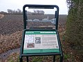 Werendijke, information sign (2).jpg