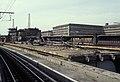 Werkzaamheden HSL terminal Brussel Zuid 1992 2.jpg