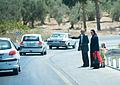 West Bank-35.jpg