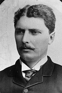 Westby Perceval New Zealand politician