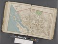 Westchester, Double Page Plate No. 14 (Map bounded by Pelham Winthrop St., Echo Ave., Long Island Sound) NYPL2056281.tiff