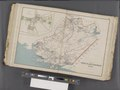 Westchester, Double Page Plate No. 17 (Map of Towns of White Plains, Harrison, and Rye) NYPL2056284.tiff