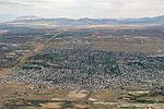 Western West Valley City aerial.jpg