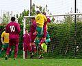 Westfield v Eastbourne United (14185616135).jpg