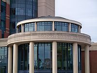 Whatcom County Courthouse - Bellingham, Washington.jpg