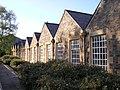 Wheatlands Mill - geograph.org.uk - 800022.jpg