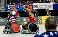 Wheelchair rugby finals at 2017 Invictus Games 170928-F-YG475-681.jpg