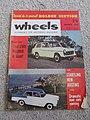Wheels - October 1959 (8526640911).jpg