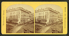 Whipple's, on the corner of Washington and Temple, from Robert N. Dennis collection of stereoscopic views.jpg