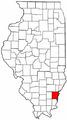 White County Illinois.png
